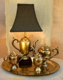 tea-kettle-lamp.jpg