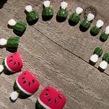 watermelon_nails.jpg