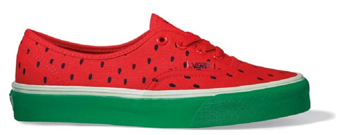 watermelonvans.jpg