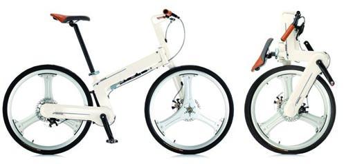 if-mode-bike.jpg