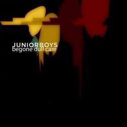juniorboys.jpg