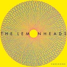 Lemonheads_Varshons.jpg