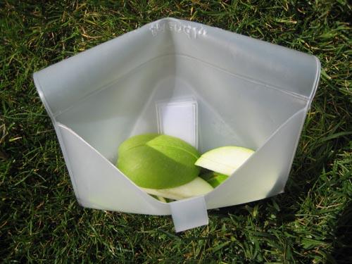 SnackPack1.jpg