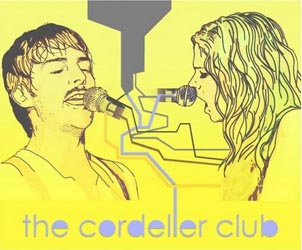 thecordelierclub.jpg