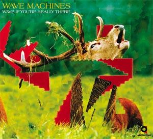 wave-machines-1.jpg