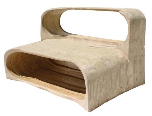 cobble_chair.jpg