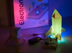 diy-electronics-1.jpg