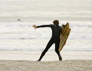 grain-surfboards-2.jpg