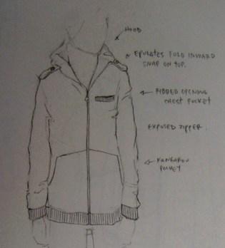 Jacket4.jpg
