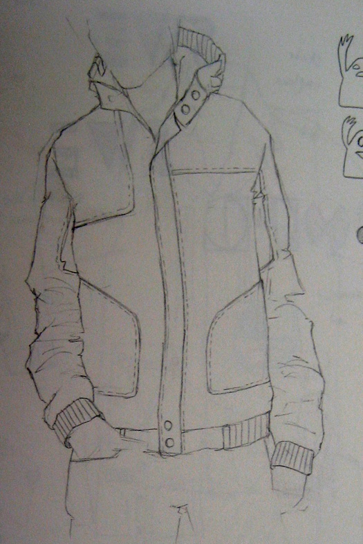 Jackets3.jpg