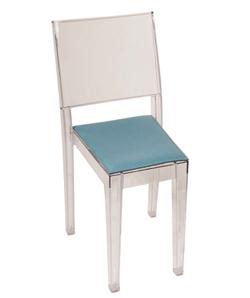 La_Marie_Chair.jpg