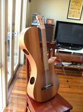 leonard-grigoryan-stero-acoustic-guitar-3.JPG