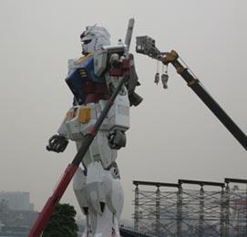 odaibarobot1.jpg