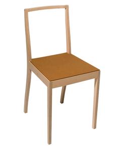 Ply_Chair.jpg
