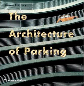 architecture_of_parking.jpg