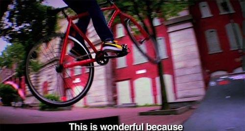 bikeinairwoah1.jpg