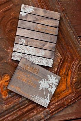 DriftwoodTidesTwignFig.jpg