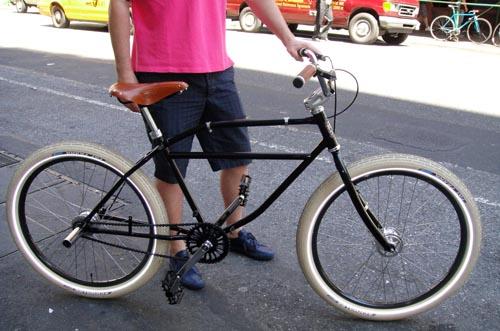 ev-bike.jpg