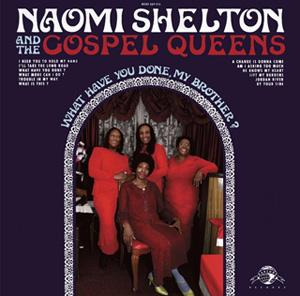 gospel_queens.jpg