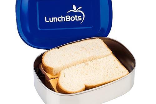 lunchbots1.jpg