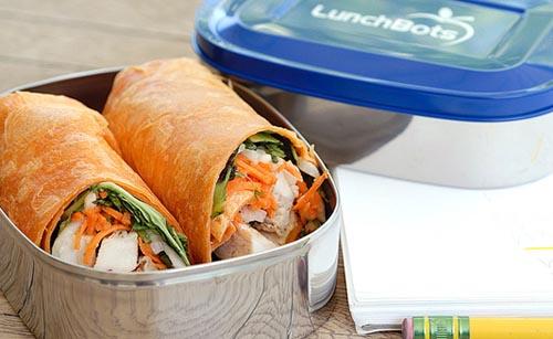 lunchbots3.jpg
