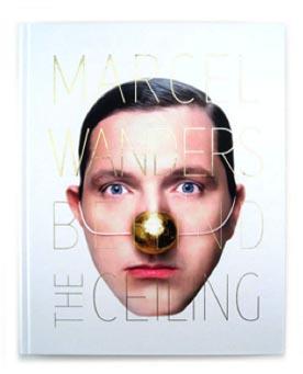 marcelfaceonbook.jpg