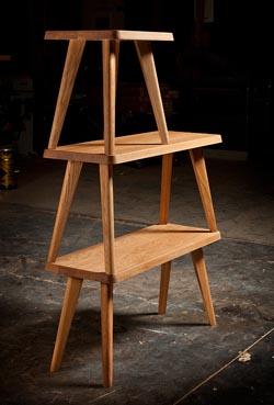 Native-wood.jpg