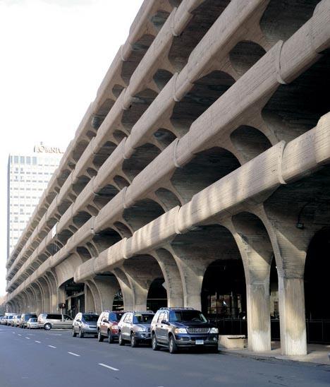 parkingg2.jpg