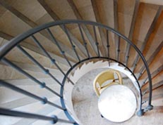 pastis-staircase.jpg