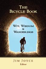 thebicyclebook.jpg