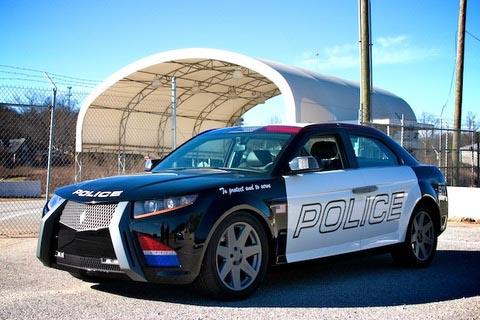 cop-car-2.jpg