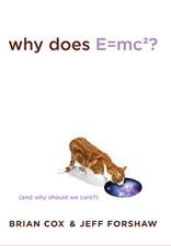 emc-book.jpg
