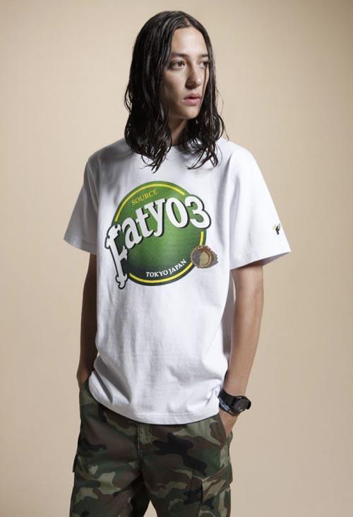 fatyo8.jpg