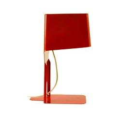 gselect-lamp.jpg