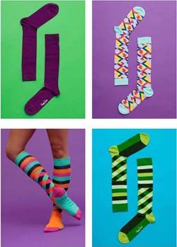 happy-socks-2-2.jpg