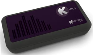 kbox-15.jpg
