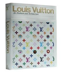 LouisVuitton3D.jpg