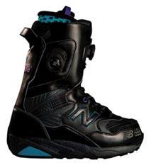 NB_580_boot_black1.jpg