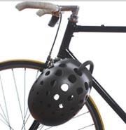 nyc-helmet-2.jpg