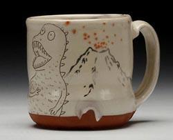 sara-mug-1.jpg