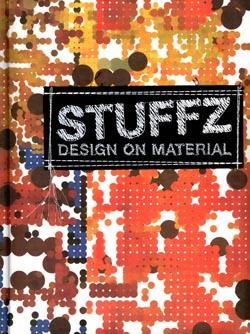 stuffz1.jpg
