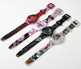 vannen-watches-1.jpg