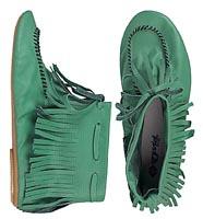 anniel-mocs-green.jpg