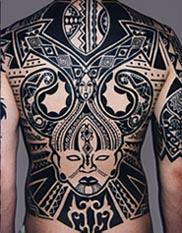 black-tattoo-3.jpg