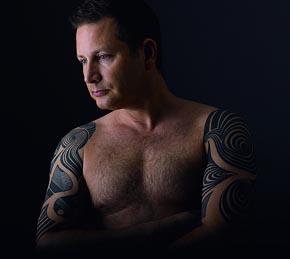 black-tattoo-5.jpg