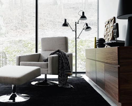 boconcept-chair.jpg