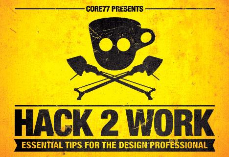 Core77_Hack2Work.jpg