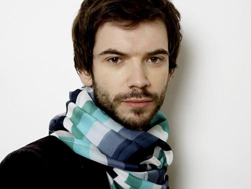 Handsome-French-Man.jpg