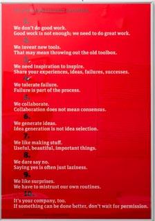 manifesto-2.jpg