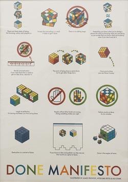 manifesto-6.jpg